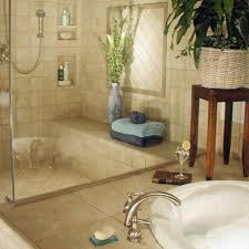 neutral bathroom ideas bathroom dazzling pleasant tile wall ideas 2017 neutral color