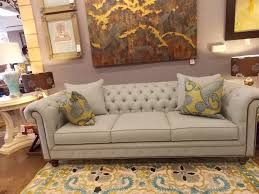 best upholstery service los angeles reupholstery los angeles
