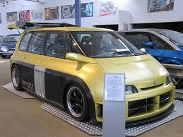 renault espace f1 official forza motorsport 4 car u0026 track wishlist page 17