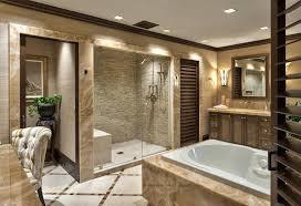 bathroom designs ideas pictures luxury bathroom designs jerelia co
