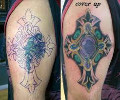 hide tattoo app tattoo cover up apps on google play