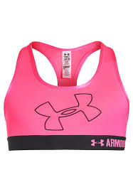 Under Armour Kids Clothes Under Armour Kids Base Layers Discount Clearance Under Armour