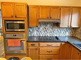 used kitchen cabinets for sale kamloops bc kitchen cabinets for sale in barnhartvale