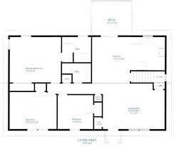 simple floor simple house floor plans simple house floor plans one images