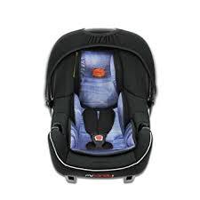 siege auto bebe test siège auto bébé de 0e 13 kg fabrication 100 française 4 étoiles