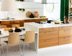 ikea white kitchen island best kitchen island canada images home inspiration interior