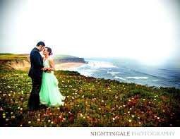 wedding planners bay area 257 best anais inspirations images on indian bridal