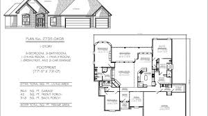 single story house plans without garage house plan small two story house plans with garage simple pictures