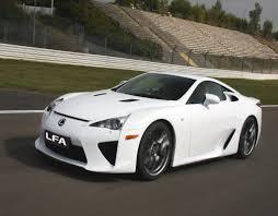 cool sports cars under 15k njoystudy com njoystudy com