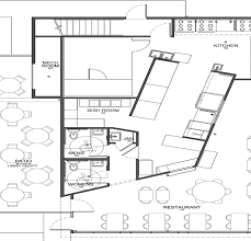 floor plans creator draw floor plans house plan building design plans to draw floor