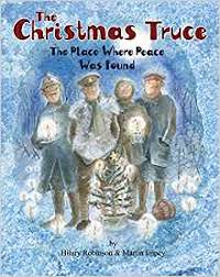 the christmas truce education resources award finalist smsc