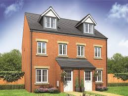 houses for sale in newent gloucestershire gl18 1st foley gardens