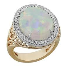 gem stone rings images Gemstone rings in richmond indiana jewelry store hoppe jewelers jpg