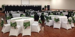 wedding venues in tulsa ok okapi event center weddings get prices for wedding venues in ok
