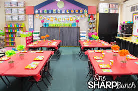 dr seuss birthday party ideas dr seuss birthday party ideas for the classroom