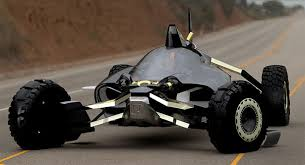 buggy design honda synergy concept road buggy by darby jean barber tuvie