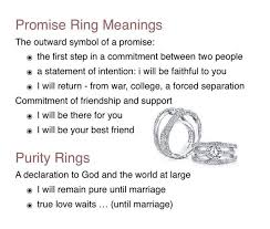 promise rings for meaning ring stunning ring meaning image ideas signet ring meaning in