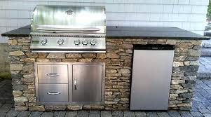 prefab outdoor kitchen grill islands prefab outdoor kitchen grill islands isl kitchen islands on wheels