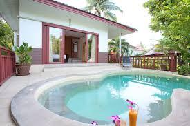 accomodations hacienda beach resort