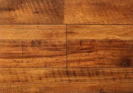 Lamett Laminate Flooring Reviews Forever Collection American Floor Covering Center Flooring