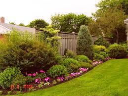 homedesign121 page concept design alluring modern landscaping