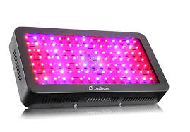 philips led grow light for the plants grab the zanflare led grow light for just 105 99