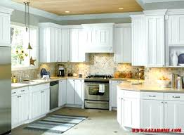 kitchen cabinets and countertops cheap cheap kitchen doors livablemht org