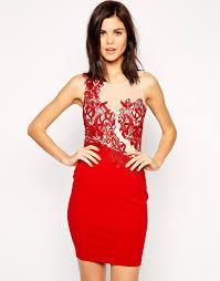 valentines day dresses dresses popsugar fashion