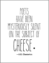32 best literary quotes images on words literature