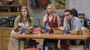 Big Bang Theory Fun With Flags Episode The Veracity Elasticity Summary The Big Bang Theory Season 10