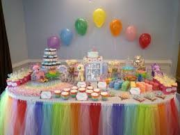 My Little Pony Party Centerpieces by 106 Best My Little Pony Party Ideas Images On Pinterest Birthday