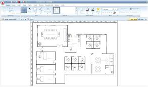 plan a room layout free plan room layout room layout template dreaded beautiful free staff