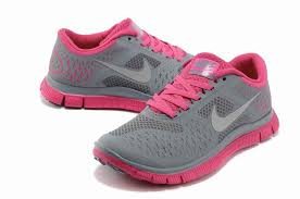 nike shoes black friday sales complete price womens nike free 4 0 v2 grey pink black friday sale