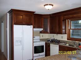 columbia kitchen cabinets interior remodel kitchen remodel bath remodel sc contractor