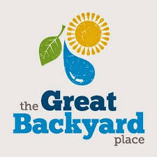 the great backyard place youtube