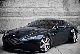 concept aston martin 2018 aston martin dbs exterior and interior photos cars images