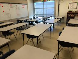 Desks For High School Students by Part 8 Summit Prep Teachers Integrating Technology 9th Grade