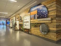 Csu Building Floor Plans by Colorado State University U2013 Department Of Biology Studio