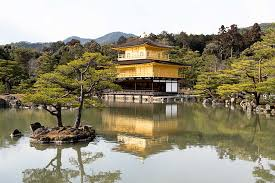 Precieux Art Home Design Japan by Japan In 2 Weeks A Perfect Itinerary For Your First Trip Urban