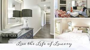 the preserve at creekside apartments for rent in roseville ca