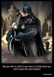 Batgirl Meme - https s media cache ak0 pinimg com 236x 04 89 e7