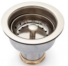 Sink Hole Cover Sink Hole Cover Suppliers And Manufacturers At - Kitchen sink hole cover