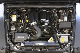 2012 jeep wrangler engine light uncategorized archives go4x4it a rubitrux blog