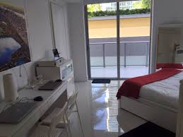 furnished apartment for rent at brickell house miami