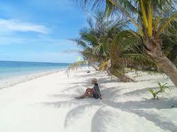 Diy Pronunciation Jomalig Island Budget Diy Expenses And Itinerary Jon To The