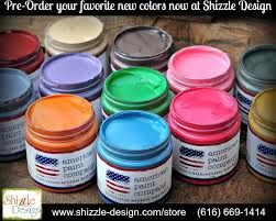 Where To Buy Paint | shizzle design new paint colors retired colors complete main