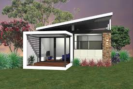 Granny Flats by Our Projects