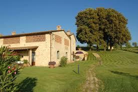 vecchio fienile villa with pool in chianti vecchio fienile