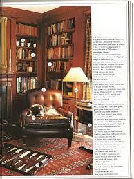 Home Design Stores Australia Best 25 British Home Stores Ideas Only On Pinterest Furniture