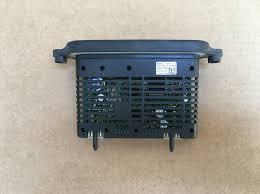 factory oem bmw 5 series f10 f07 headlight module ahl insert